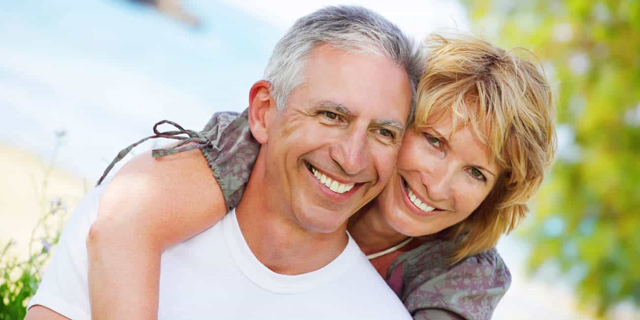 Wills & Trusts happy-couple Estate planning Direct Wills Soho